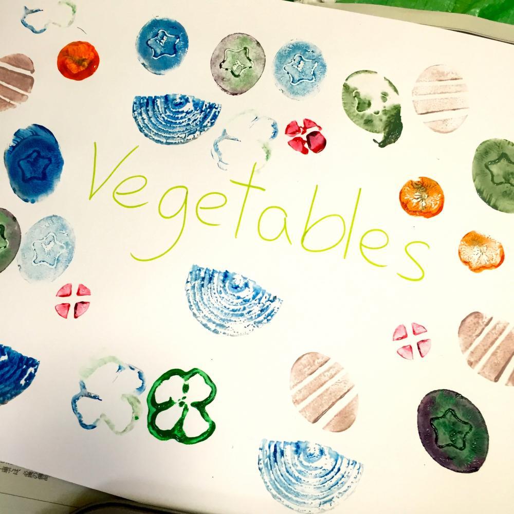 色と野菜04