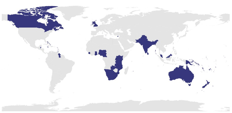 commonwealthcountries