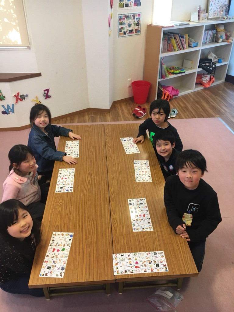 Touko class